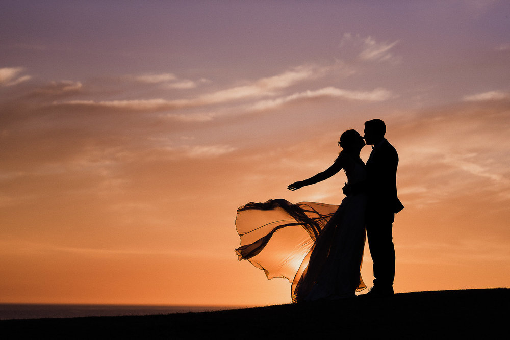 WOOLACOMBE-BAY-HOTEL-WEDDING-PHOTOGRAPHER-DEVON-CORNWALL-19.jpg