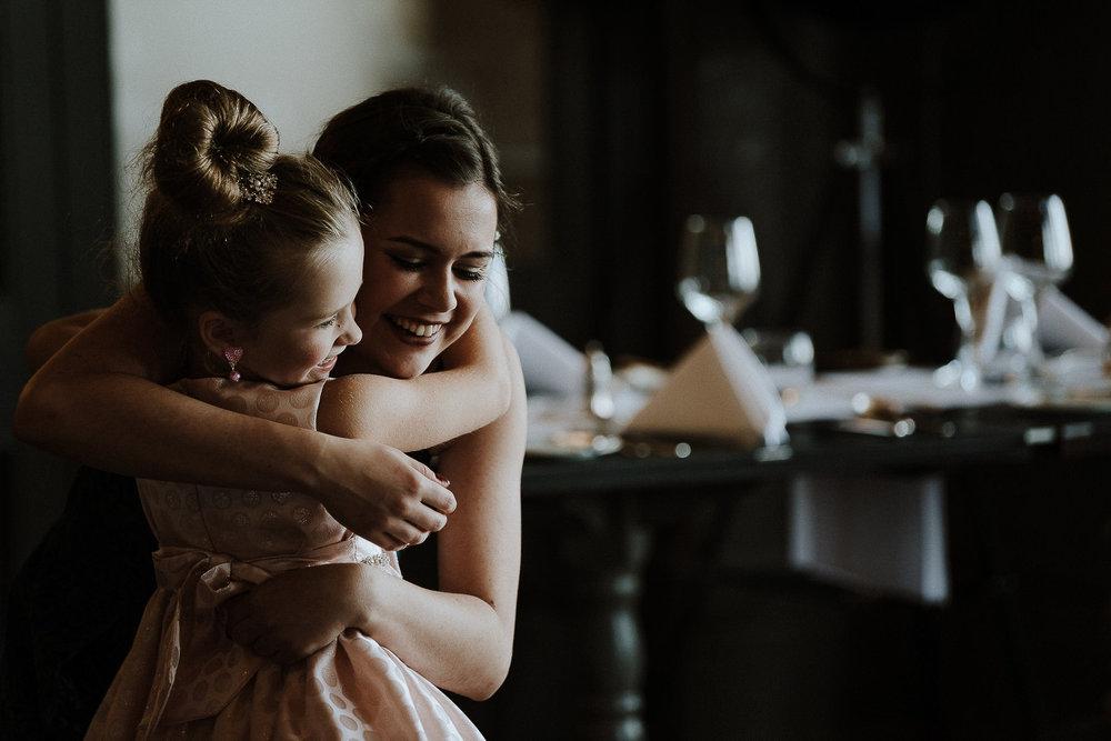 WOOLACOMBE-BAY-HOTEL-WEDDING-PHOTOGRAPHER-DEVON-CORNWALL-21.jpg