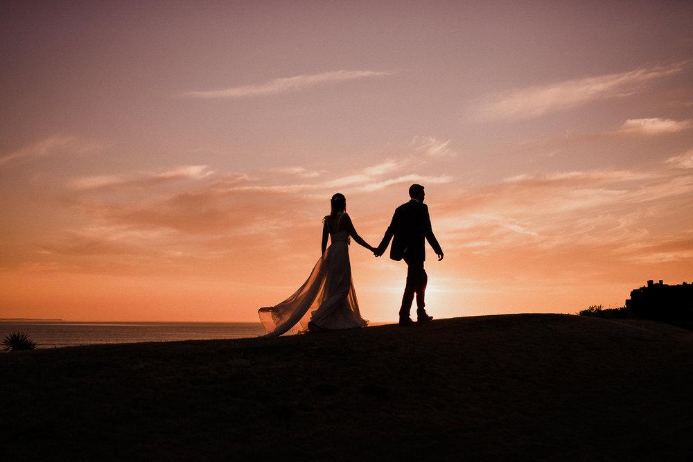 WOOLACOMBE-BAY-HOTEL-WEDDING-PHOTOGRAPHER-DEVON-CORNWALL-22.jpg