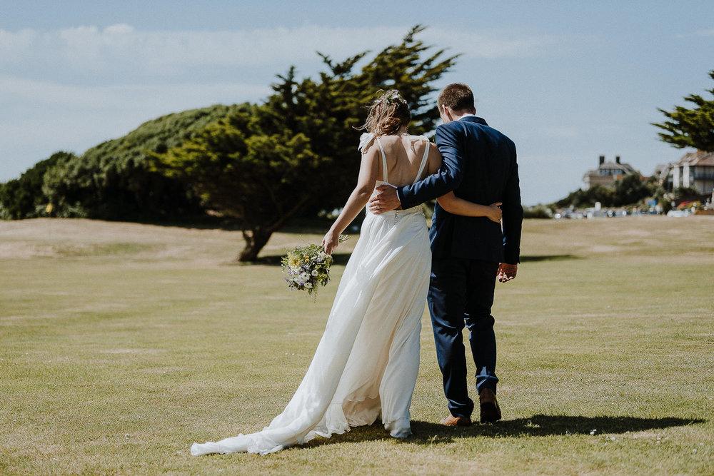 WOOLACOMBE-BAY-HOTEL-WEDDING-PHOTOGRAPHER-DEVON-CORNWALL-24.jpg