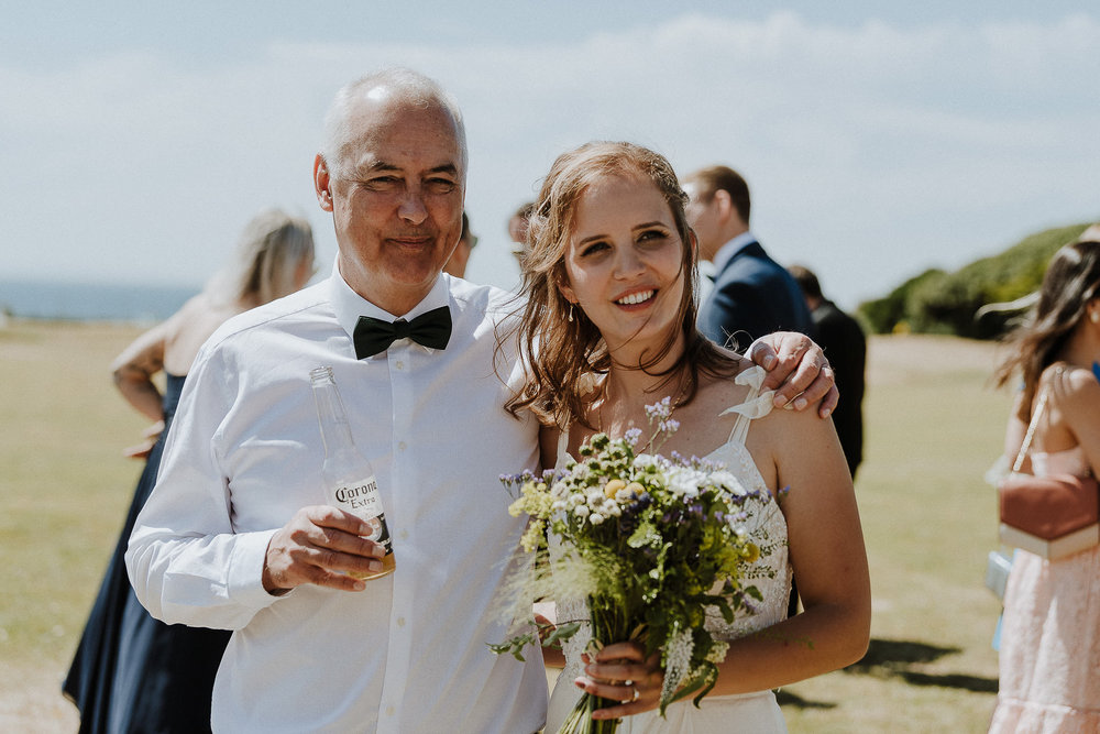 WOOLACOMBE-BAY-HOTEL-WEDDING-PHOTOGRAPHER-DEVON-CORNWALL-25.jpg