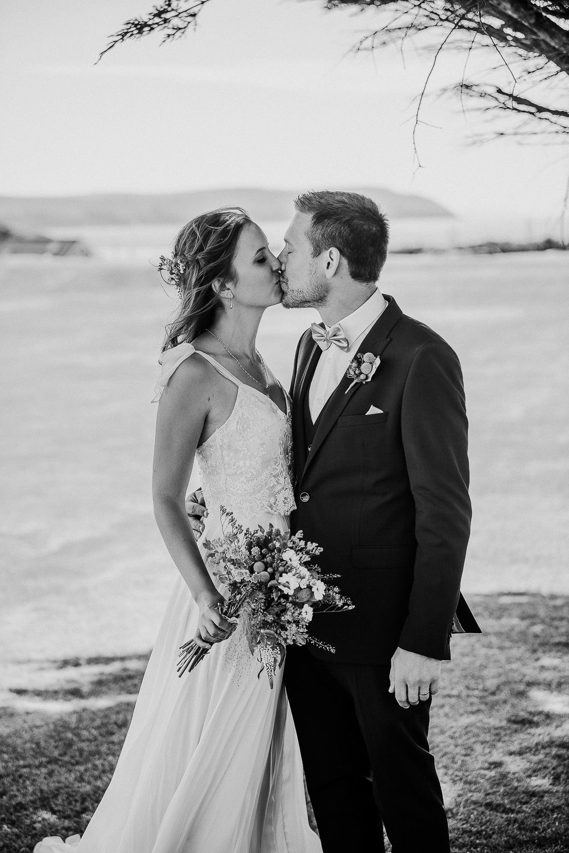WOOLACOMBE-BAY-HOTEL-WEDDING-PHOTOGRAPHER-DEVON-CORNWALL-27.jpg