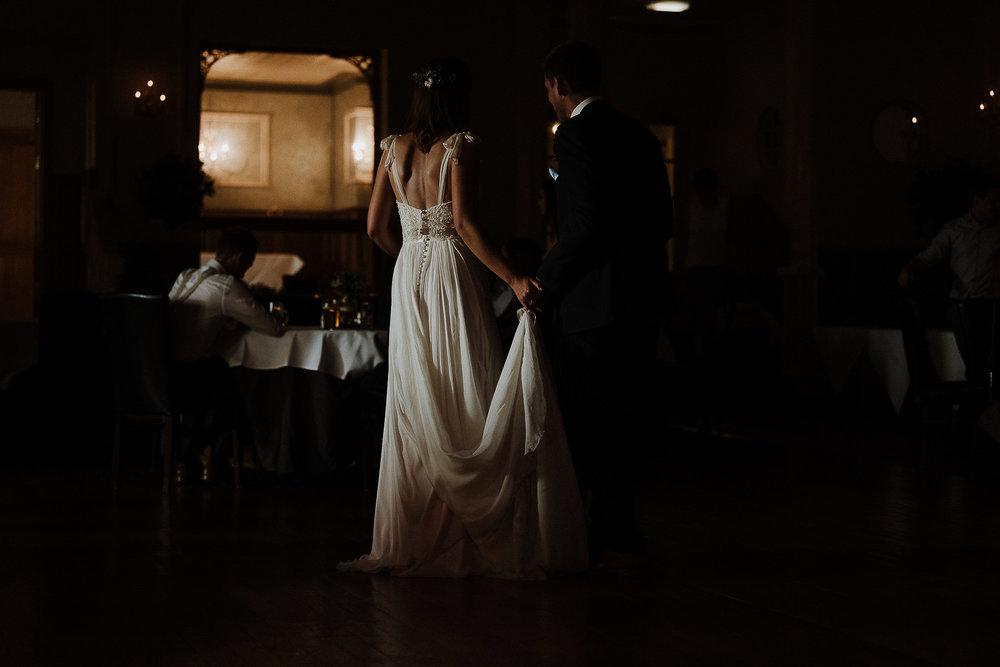 WOOLACOMBE-BAY-HOTEL-WEDDING-PHOTOGRAPHER-DEVON-CORNWALL-26.jpg