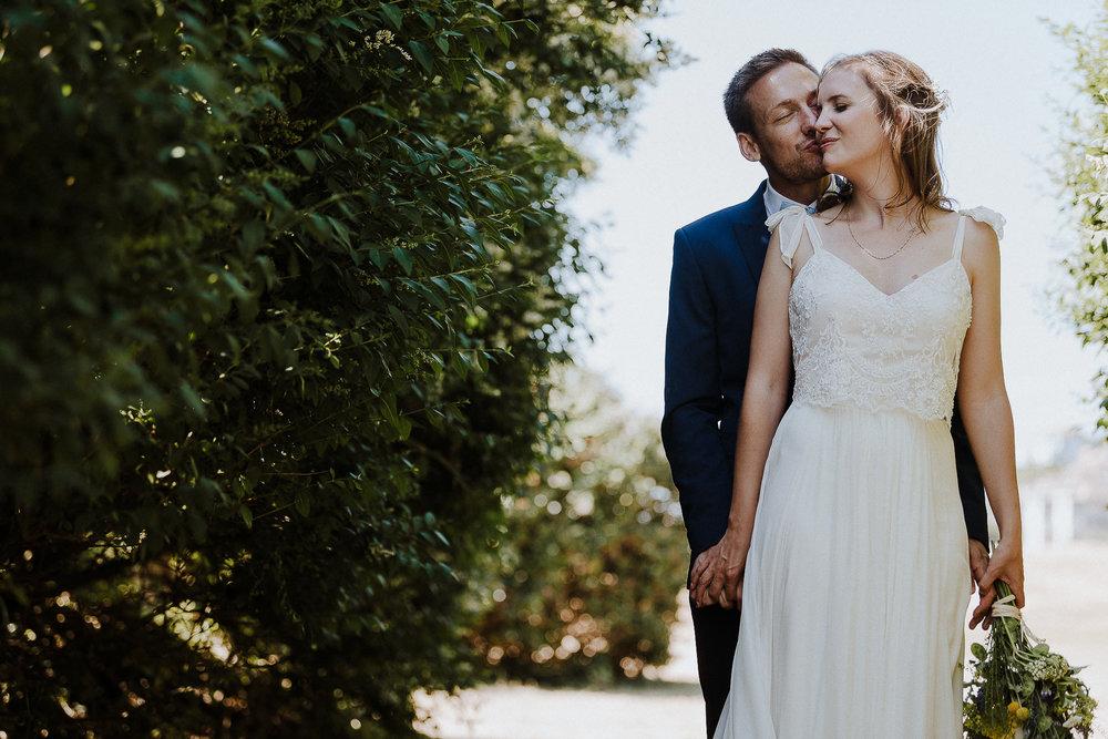 WOOLACOMBE-BAY-HOTEL-WEDDING-PHOTOGRAPHER-DEVON-CORNWALL-28.jpg
