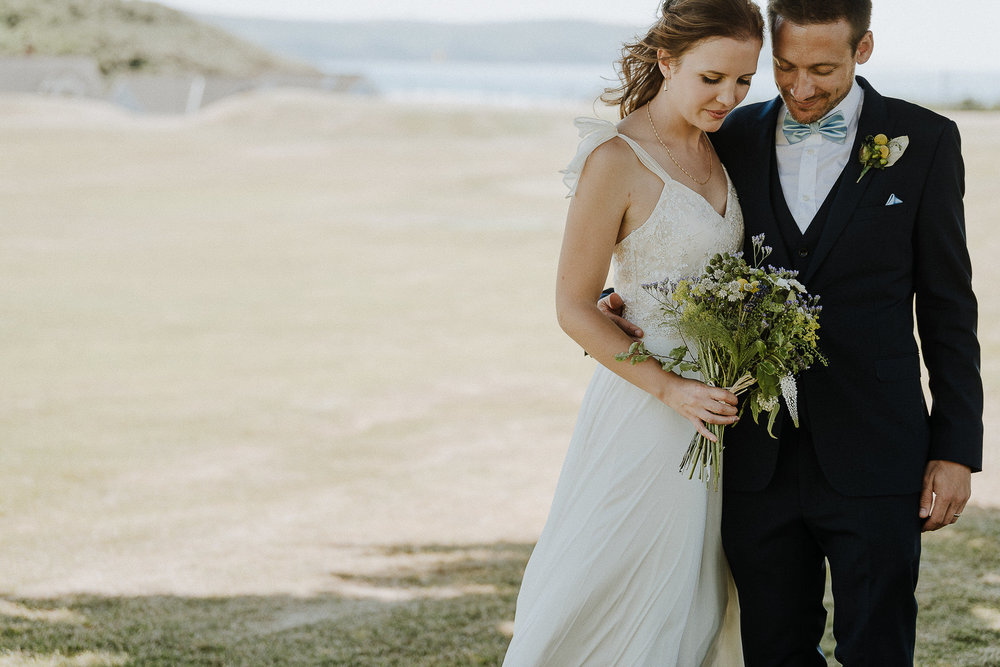 WOOLACOMBE-BAY-HOTEL-WEDDING-PHOTOGRAPHER-DEVON-CORNWALL-29.jpg