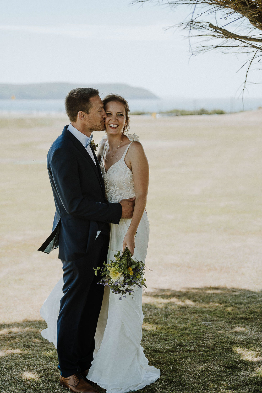 WOOLACOMBE-BAY-HOTEL-WEDDING-PHOTOGRAPHER-DEVON-CORNWALL-30.jpg