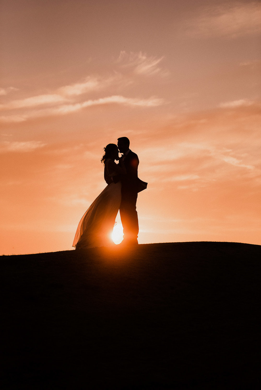 WOOLACOMBE-BAY-HOTEL-WEDDING-PHOTOGRAPHER-DEVON-CORNWALL-31.jpg