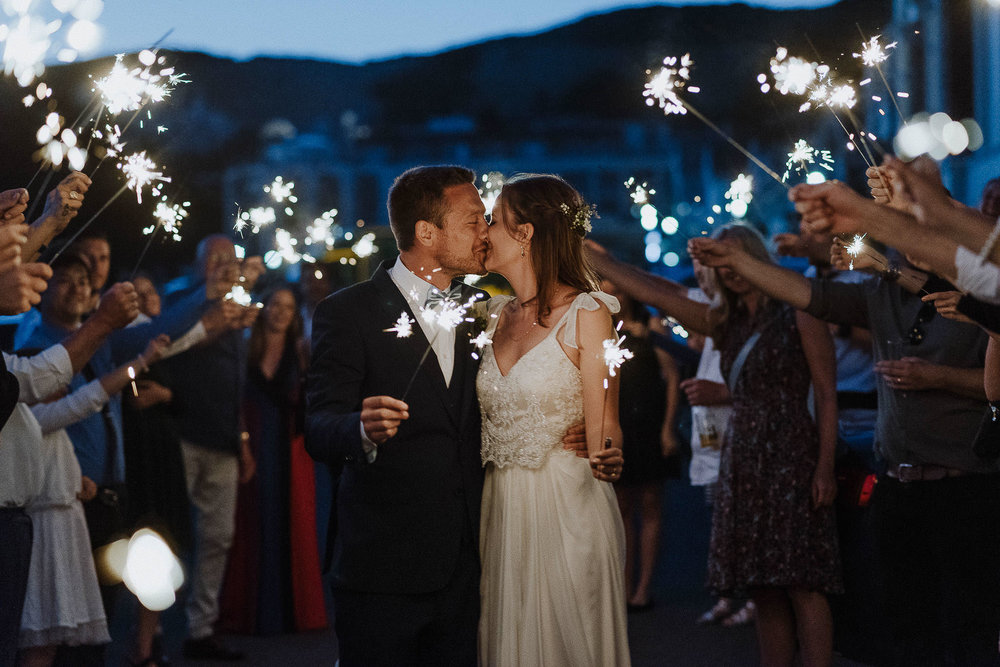 WOOLACOMBE-BAY-HOTEL-WEDDING-PHOTOGRAPHER-DEVON-CORNWALL-35.jpg