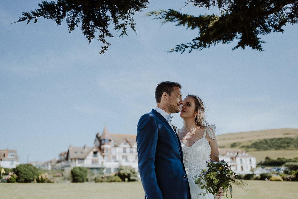 WOOLACOMBE-BAY-HOTEL-WEDDING-PHOTOGRAPHER-DEVON-CORNWALL-36.jpg
