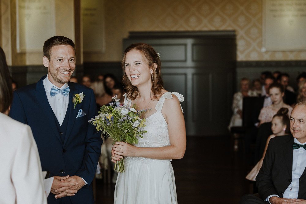 WOOLACOMBE-BAY-HOTEL-WEDDING-PHOTOGRAPHER-DEVON-CORNWALL-38.jpg