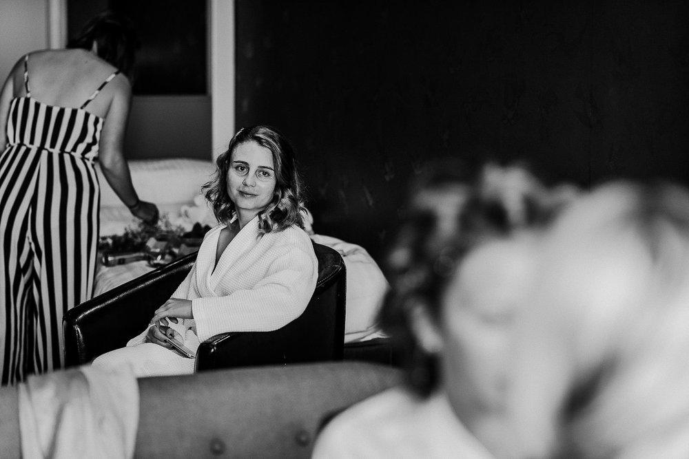 WOOLACOMBE-BAY-HOTEL-WEDDING-PHOTOGRAPHER-DEVON-CORNWALL-37.jpg