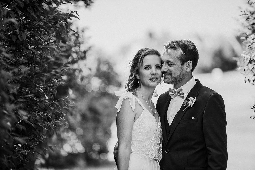WOOLACOMBE-BAY-HOTEL-WEDDING-PHOTOGRAPHER-DEVON-CORNWALL-40.jpg