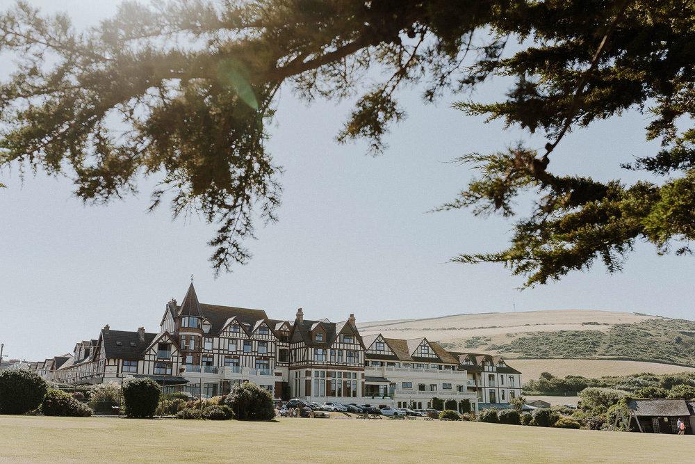 WOOLACOMBE-BAY-HOTEL-WEDDING-PHOTOGRAPHER-DEVON-CORNWALL-41.jpg
