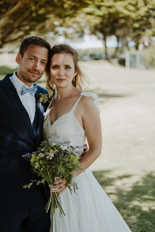 WOOLACOMBE-BAY-HOTEL-WEDDING-PHOTOGRAPHER-DEVON-CORNWALL-43.jpg