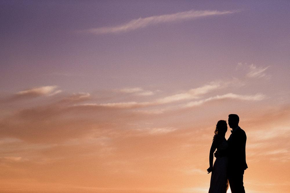 WOOLACOMBE-BAY-HOTEL-WEDDING-PHOTOGRAPHER-DEVON-CORNWALL-42.jpg