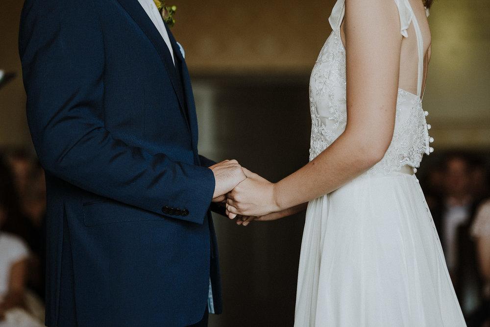 WOOLACOMBE-BAY-HOTEL-WEDDING-PHOTOGRAPHER-DEVON-CORNWALL-45.jpg
