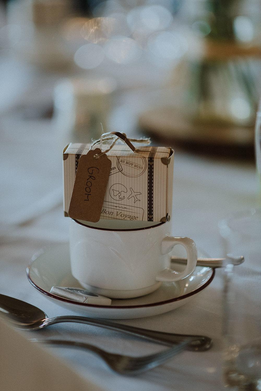 WOOLACOMBE-BAY-HOTEL-WEDDING-PHOTOGRAPHER-DEVON-CORNWALL-44.jpg