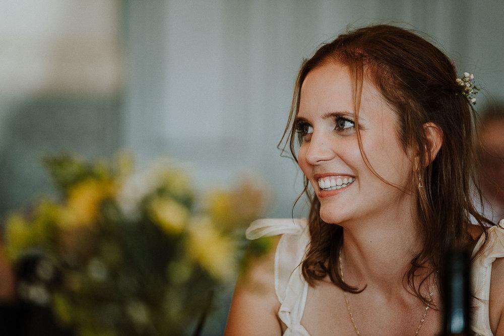 WOOLACOMBE-BAY-HOTEL-WEDDING-PHOTOGRAPHER-DEVON-CORNWALL-46.jpg