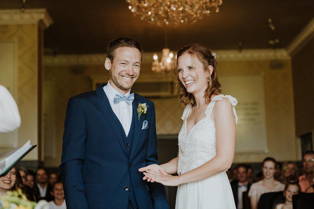 WOOLACOMBE-BAY-HOTEL-WEDDING-PHOTOGRAPHER-DEVON-CORNWALL-50.jpg