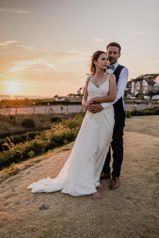 WOOLACOMBE-BAY-HOTEL-WEDDING-PHOTOGRAPHER-DEVON-CORNWALL-49.jpg