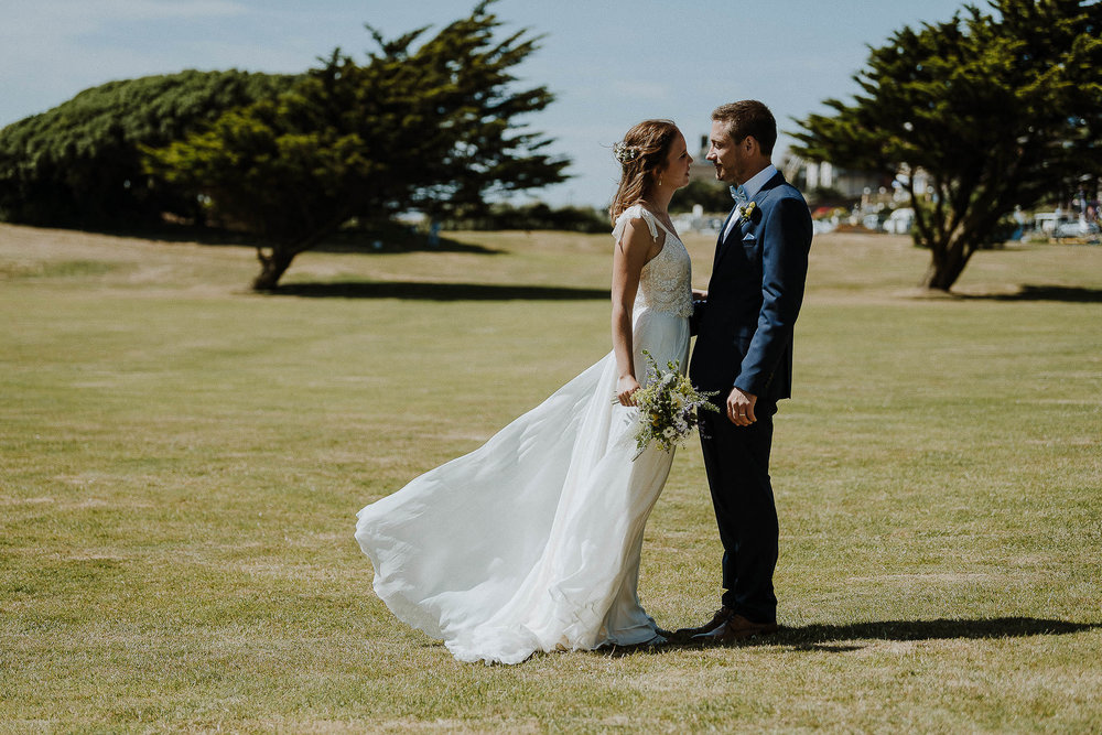 WOOLACOMBE-BAY-HOTEL-WEDDING-PHOTOGRAPHER-DEVON-CORNWALL-51.jpg