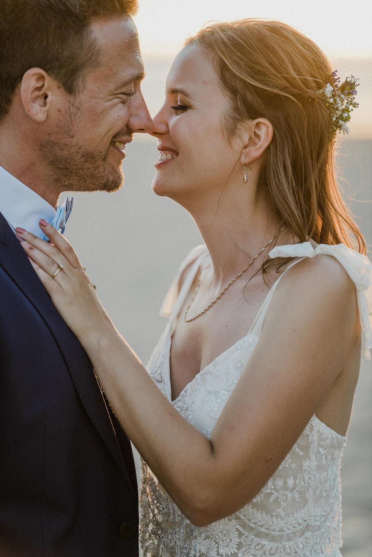 WOOLACOMBE-BAY-HOTEL-WEDDING-PHOTOGRAPHER-DEVON-CORNWALL-52.jpg
