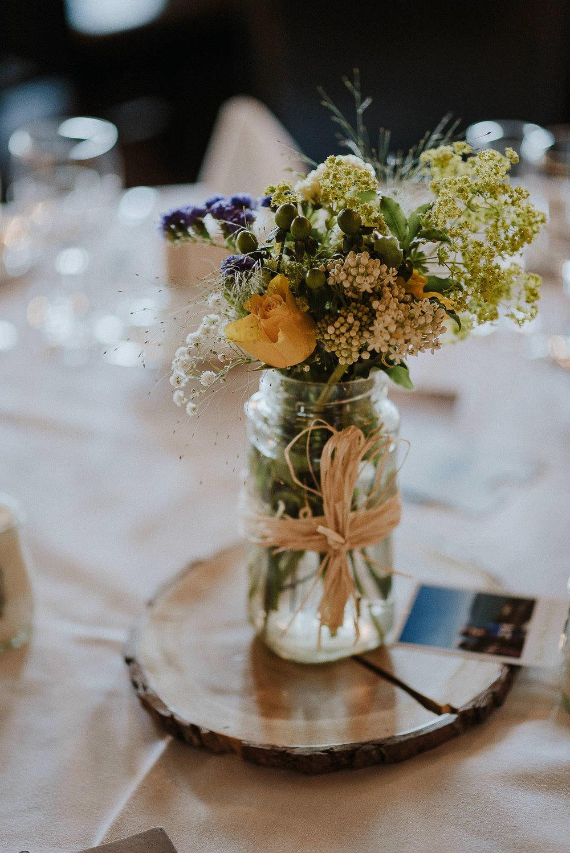 WOOLACOMBE-BAY-HOTEL-WEDDING-PHOTOGRAPHER-DEVON-CORNWALL-54.jpg