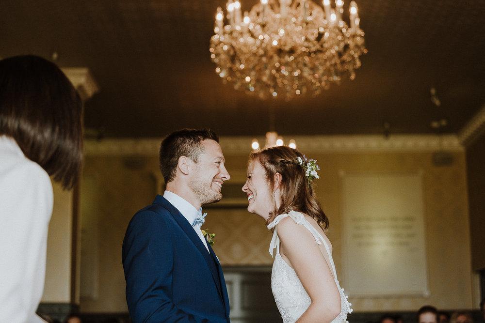 WOOLACOMBE-BAY-HOTEL-WEDDING-PHOTOGRAPHER-DEVON-CORNWALL-57.jpg