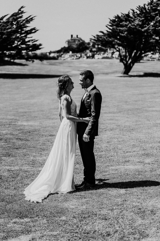 WOOLACOMBE-BAY-HOTEL-WEDDING-PHOTOGRAPHER-DEVON-CORNWALL-56.jpg