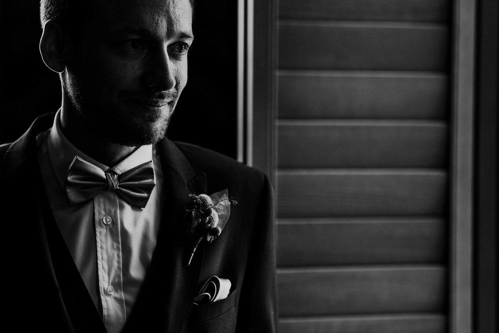 WOOLACOMBE-BAY-HOTEL-WEDDING-PHOTOGRAPHER-DEVON-CORNWALL-58.jpg
