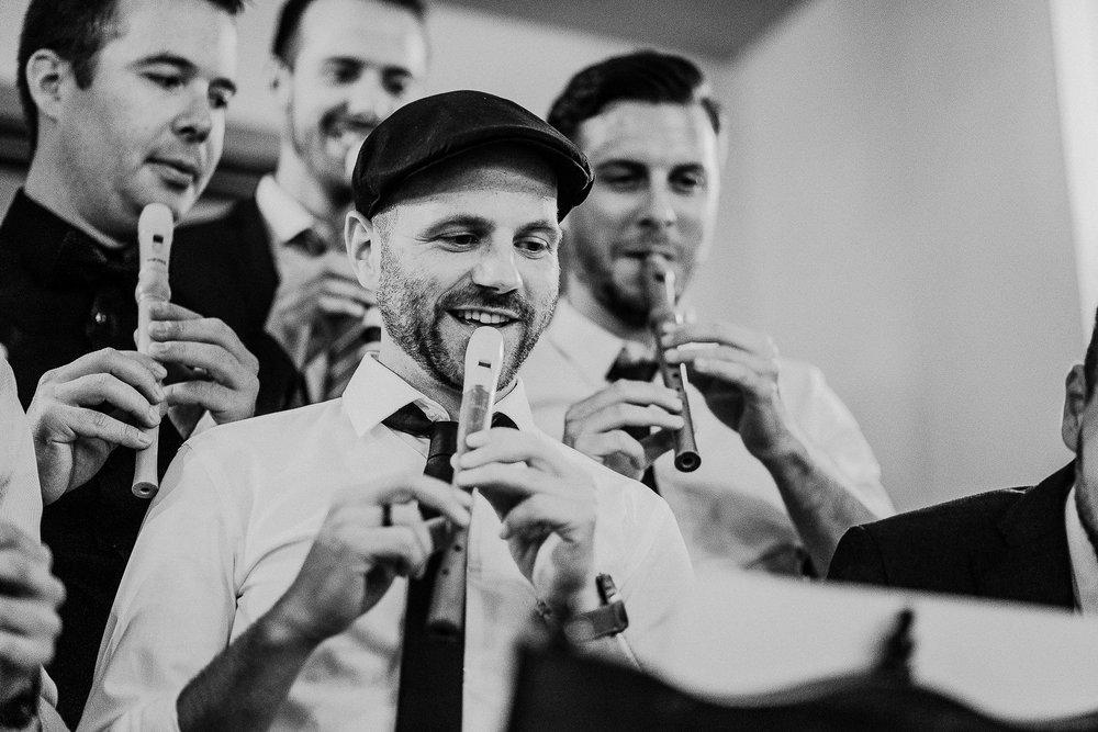 WOOLACOMBE-BAY-HOTEL-WEDDING-PHOTOGRAPHER-DEVON-CORNWALL-62.jpg