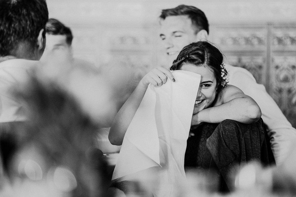 WOOLACOMBE-BAY-HOTEL-WEDDING-PHOTOGRAPHER-DEVON-CORNWALL-65.jpg