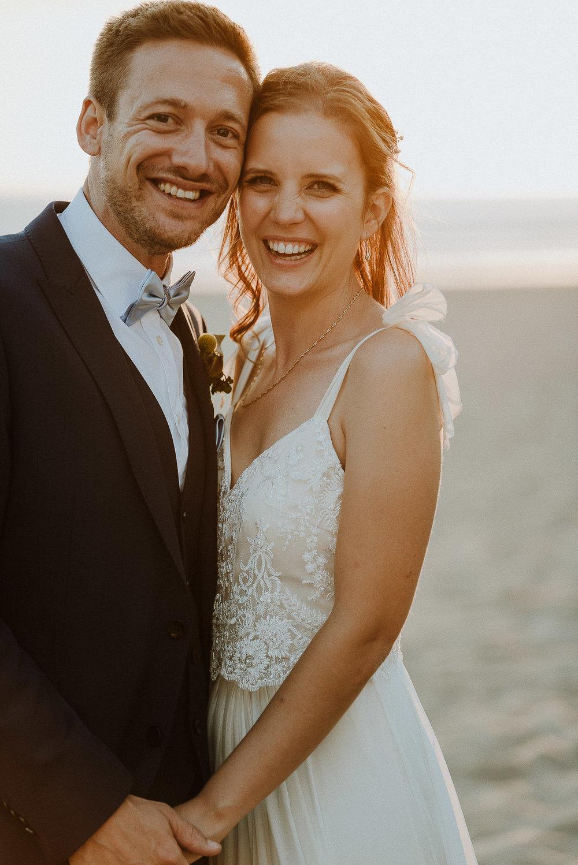 WOOLACOMBE-BAY-HOTEL-WEDDING-PHOTOGRAPHER-DEVON-CORNWALL-64.jpg