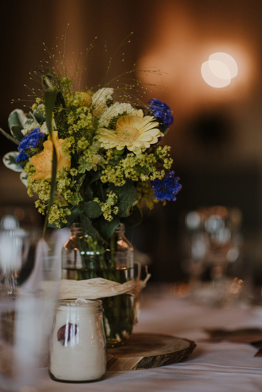WOOLACOMBE-BAY-HOTEL-WEDDING-PHOTOGRAPHER-DEVON-CORNWALL-67.jpg