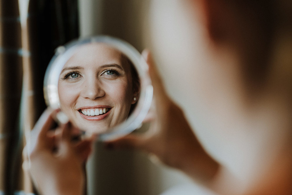WOOLACOMBE-BAY-HOTEL-WEDDING-PHOTOGRAPHER-DEVON-CORNWALL-66.jpg