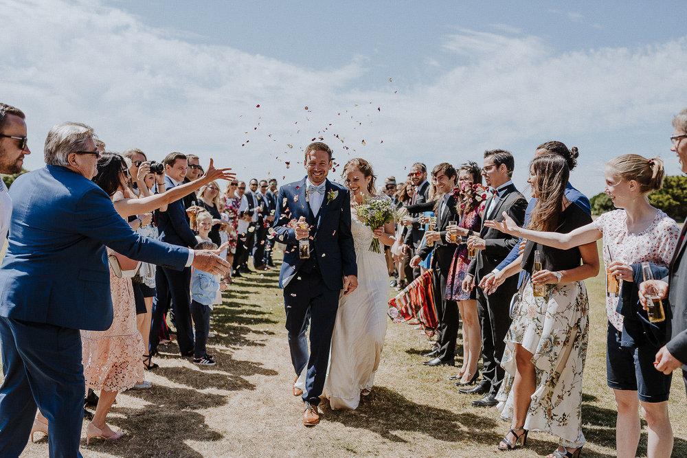 WOOLACOMBE-BAY-HOTEL-WEDDING-PHOTOGRAPHER-DEVON-CORNWALL-69.jpg