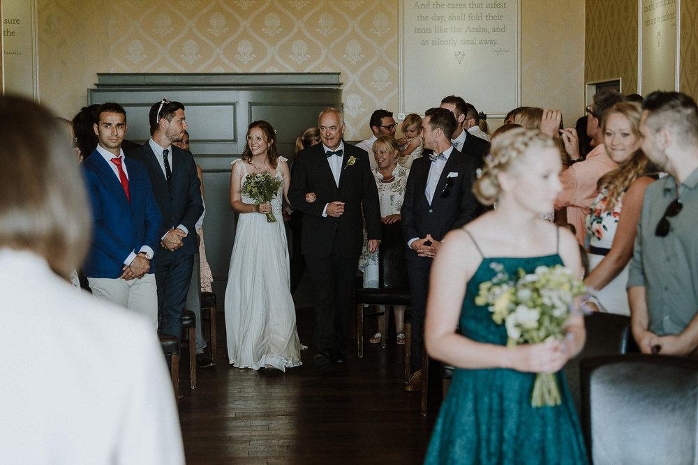 WOOLACOMBE-BAY-HOTEL-WEDDING-PHOTOGRAPHER-DEVON-CORNWALL-71.jpg
