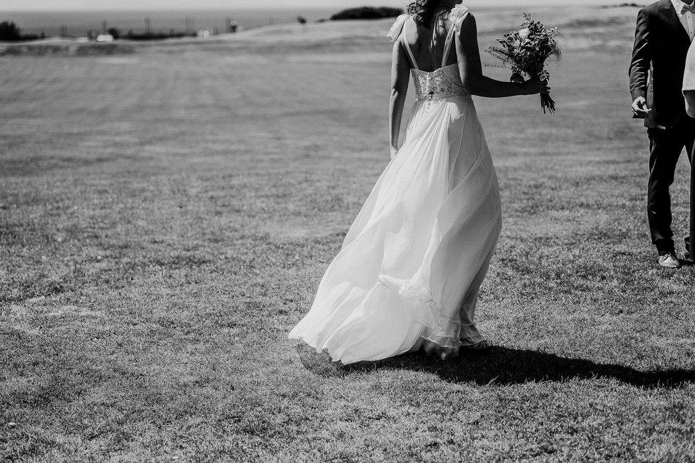 WOOLACOMBE-BAY-HOTEL-WEDDING-PHOTOGRAPHER-DEVON-CORNWALL-72.jpg
