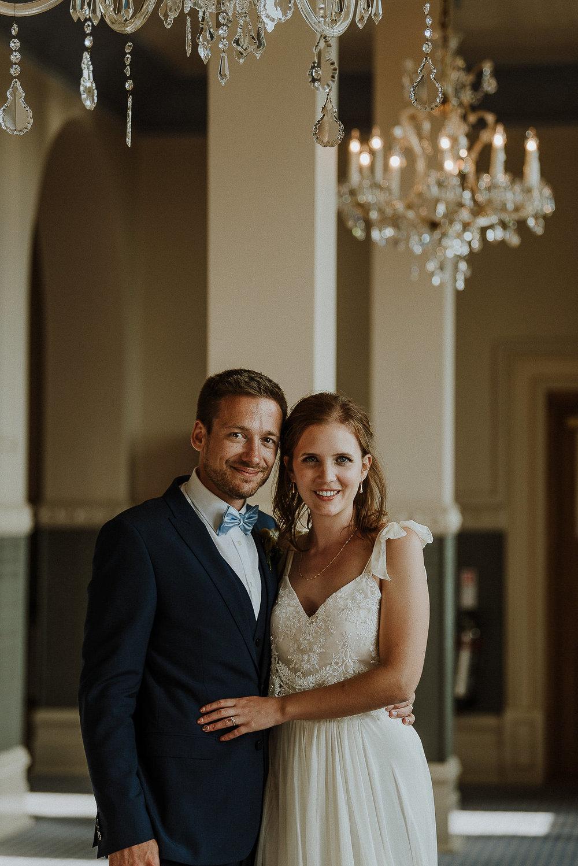 WOOLACOMBE-BAY-HOTEL-WEDDING-PHOTOGRAPHER-DEVON-CORNWALL-74.jpg