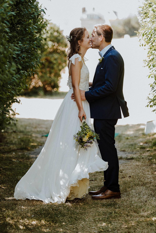 WOOLACOMBE-BAY-HOTEL-WEDDING-PHOTOGRAPHER-DEVON-CORNWALL-73.jpg
