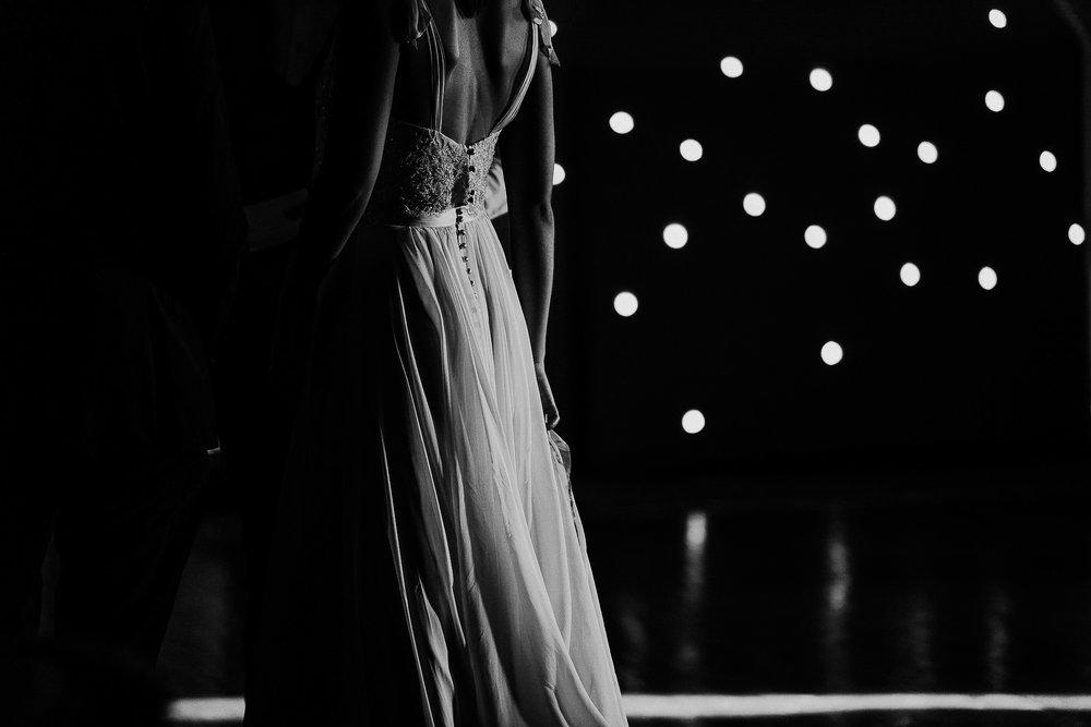 WOOLACOMBE-BAY-HOTEL-WEDDING-PHOTOGRAPHER-DEVON-CORNWALL-76.jpg