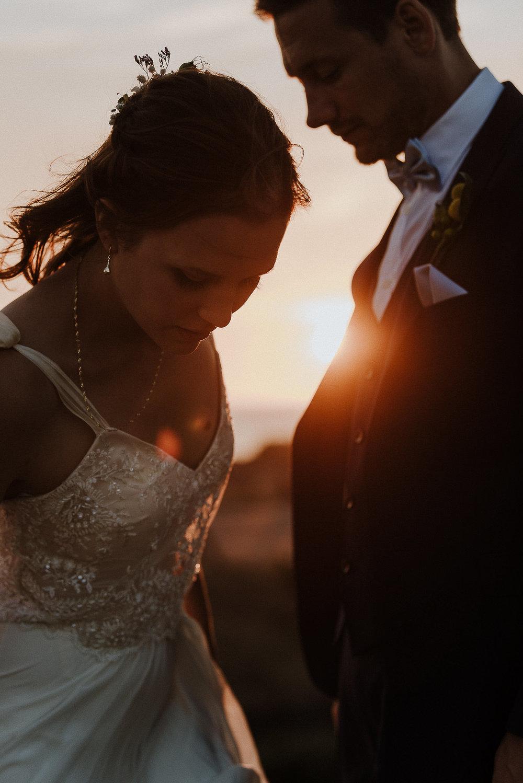 WOOLACOMBE-BAY-HOTEL-WEDDING-PHOTOGRAPHER-DEVON-CORNWALL-75.jpg
