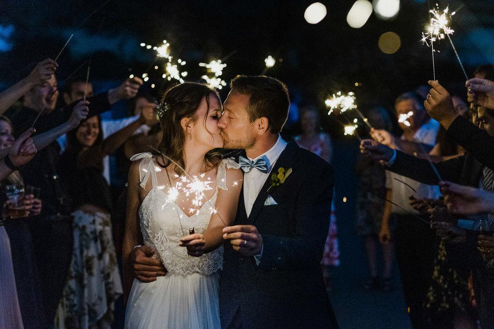 WOOLACOMBE-BAY-HOTEL-WEDDING-PHOTOGRAPHER-DEVON-CORNWALL-77.jpg