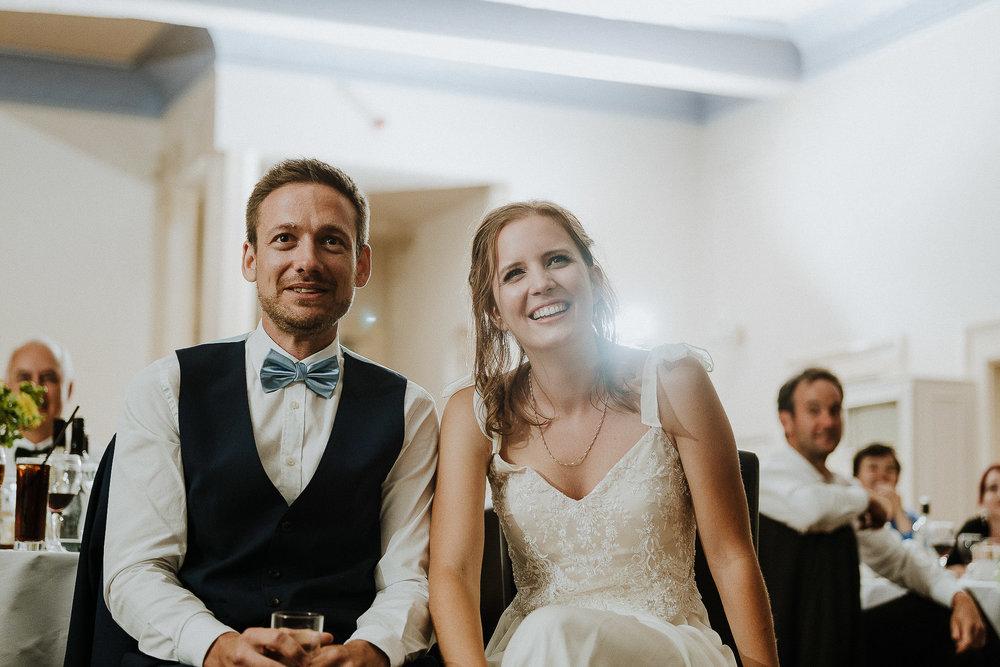 WOOLACOMBE-BAY-HOTEL-WEDDING-PHOTOGRAPHER-DEVON-CORNWALL-79.jpg