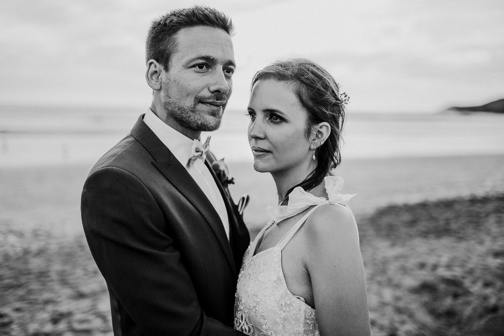 WOOLACOMBE-BAY-HOTEL-WEDDING-PHOTOGRAPHER-DEVON-CORNWALL-81.jpg