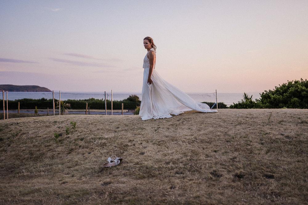 WOOLACOMBE-BAY-HOTEL-WEDDING-PHOTOGRAPHER-DEVON-CORNWALL-82.jpg