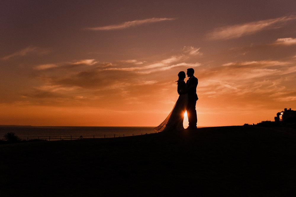 WOOLACOMBE-BAY-HOTEL-WEDDING-PHOTOGRAPHER-DEVON-CORNWALL-83.jpg