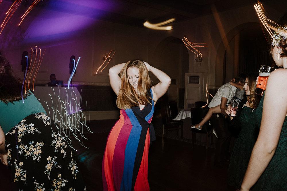WOOLACOMBE-BAY-HOTEL-WEDDING-PHOTOGRAPHER-DEVON-CORNWALL-84.jpg