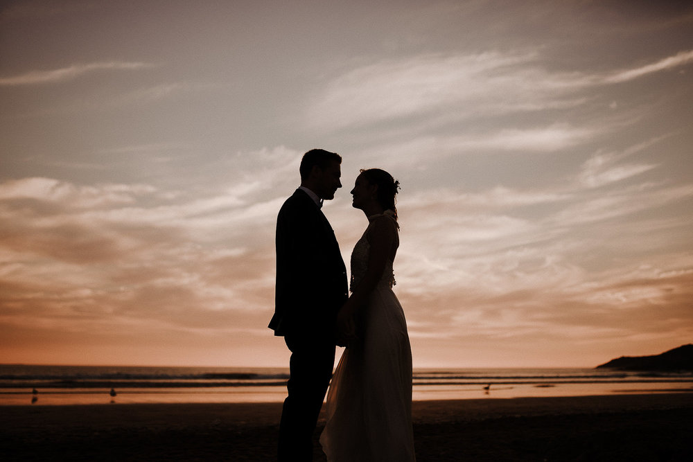 WOOLACOMBE-BAY-HOTEL-WEDDING-PHOTOGRAPHER-DEVON-CORNWALL-85.jpg