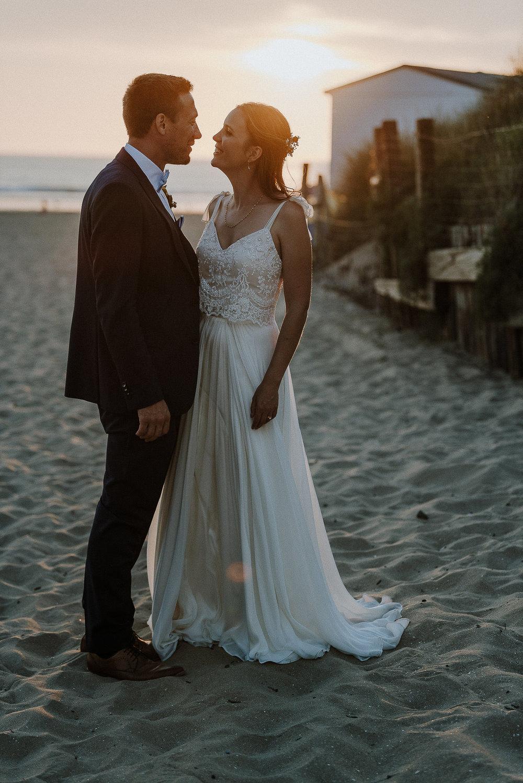 WOOLACOMBE-BAY-HOTEL-WEDDING-PHOTOGRAPHER-DEVON-CORNWALL-88.jpg